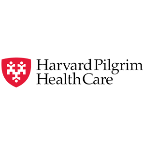 HarvardPilgrimHealthcare_300x300
